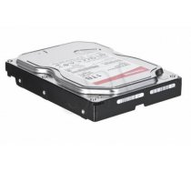 """Dysk HDD Toshiba P300 HDWD110UZSVA ( HDD 1TB ; 3.5"""" ; SATA III ; 64 MB ; 7200 obr/min )"""