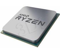 Procesor AMD AMD Ryzen 5 2600X (19M Cache) YD260XBCAFBOX ( AM4 ; BOX )