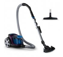Philips PowerPro Compact Bagless vacuum cleaner FC9333/09 AAA Energy Label Allergy filter 1,5L