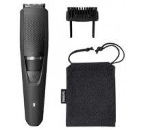 Philips series 3000 Beard trimmer BT3226/14 0.5mm precision settings Full metal blades 60 min c