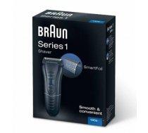 Braun 130S-1 MLX016027