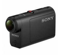 Sony HDR-AS50B HDRAS50B.CEN