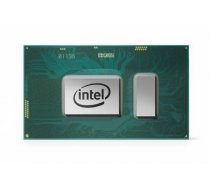 INTEL Core i3-8100 3,60GHz Boxed CPU BX80684I38100