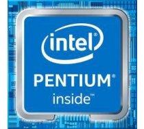 Intel Pentium G5400, Dual Core, 3.70GHz, 4MB, LGA1151, 14nm, 47W, VGA, BOX BX80684G5400
