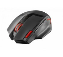 Trust GXT 130 Wireless Gaming Mouse 20687