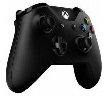 Microsoft Xbox ONE S Wireless Controller - Black 6CL-00002