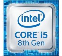 Intel Core i5-8400 CM8068403358811SR3QT TRAY Intel