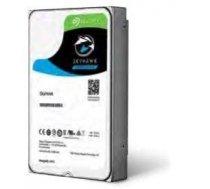 Seagate SkyHawk 3.5'' 8TB 7200RPM SATA3 256MB ST8000VX0022