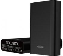 Asus ZenPower ABTU005 90AC00P0-BBT076