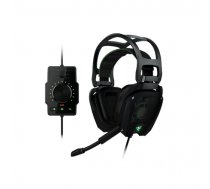 Razer Analog / Digital Gaming Headset Tiamat 7.1 V2 RZ04-02070100-R3M1