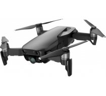 DJI Mavic Air, Onyx Black CP.PT.00000132.01