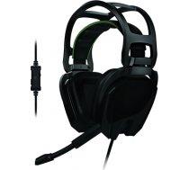 Gaming headset Razer Tiamat 2.2 V2 RZ04-02080100-R3M1