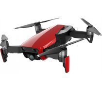 DJI Mavic Air, Flame Red CP.PT.00000148.01