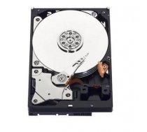 Western Digital HDD SATA 500GB 6GB/S 64MB/BLUE WD5000AZRZ WDC
