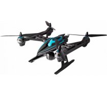 Overmax X-bee drone 7.2 fpv, 54cm, Flight time 7min, Altitude hold, Back home, Headless mode, F OV_X_BEE_DRONE_7.2_FVP