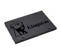 "SSD SATA2.5"" 240GB TLC/SA400S37/240G KINGSTON"