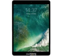 Apple iPad Pro 10.5 Wi-Fi 256GB Space Grey MPDY2FD/A
