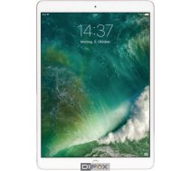 Apple iPad Pro 10.5 Wi-Fi 64GB Rose Gold MQDY2FD/A