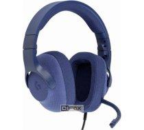 Logitech G433 royal blue 981-000687