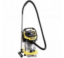 Karcher Kärcher WD 6 P Premium Multi-purpose vacuum cleaner 1.348-271.0