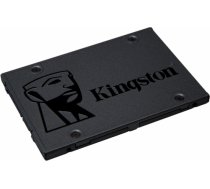 "Hard drive Kingston SSD 960GB A400 2.5"" SA400S37/960G"