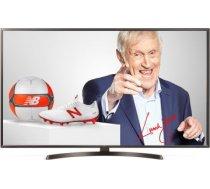 Lg Electronics TV LED 55, 55UK640 55UK6400PLF
