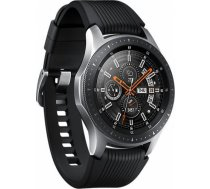 Smartwatch Samsung Galaxy Watch 46 mm (SM-R800NZSAXEO)