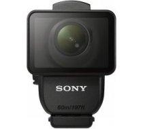 Kamera Sony HDR-AS50 (HDRAS50B.CEN) HDRAS50.CEN