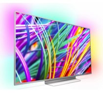 """TV 55"""" Philips 55PUS8303 (4K Nano HDR+ ABL Android) 55PUS8303/12"""
