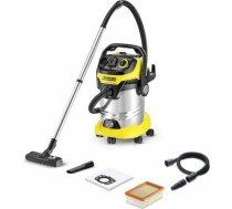 Odkurzacz Karcher WD6 Premium (1.348-272.0) MV6 P PREMIUM 1.348-272