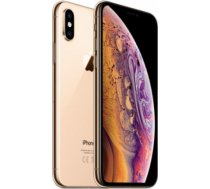 Apple iPhone Xs 64GB MT9G2ZD/A Gold