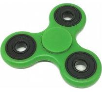 N/A Fidget Spinner Normal Green