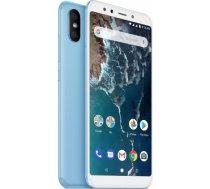 Xiaomi Mi A2 Lite 32GB Blue BAL 19052 BAL