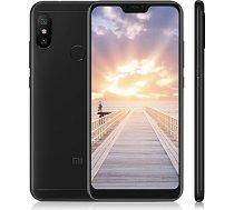 Cellular phone XIAOMI Smartphone Xiaomi Redmi Note 6 Pro 3 MZB6887EU