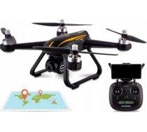 Overmax Dron X-BEE 9.0 GPS FULL HD WiFi FPV OV-X-BEE DRONE 9.0