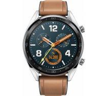 Smartwatch Huawei Watch GT Classic Silver 55023257