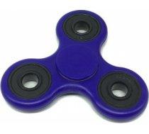 N/A Fidget Spinner Normal Dark Blue