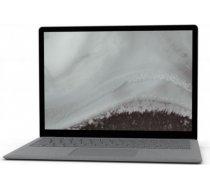 Microsoft Laptop Surface 2 Win10Pro i5-8350U/8GB/128GB 13.5 Commercial Platinum LQM-00012
