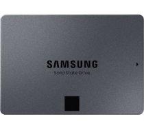 Samsung SSD 860 QVO MZ-76Q1T0BW 1TB