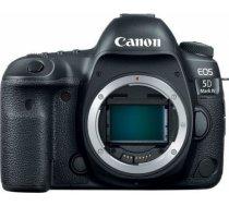 Lustrzanka Canon CANON EOS 5D Mark IV Body