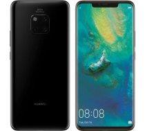 Smartfon Huawei Mate 20 PRO Czarny 51092XAP