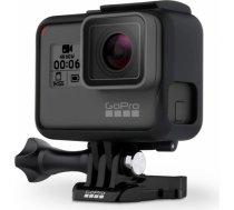 Go Pro Camera GoPro HERO 6 Black CHDHX-601