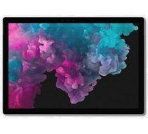 Microsoft Surface Pro 6 Platinium 256GB/i7-8650U/8GB/12.3 Commercial LQH-00004