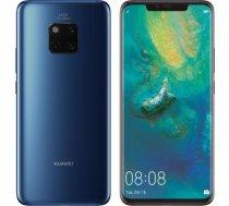 Smartfon Huawei Mate 20 PRO Midnight Blue 51092XAM