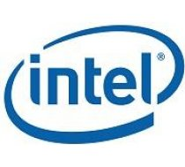 Intel CPU CORE I7-8700K S1151 BOX/3.7G BX80684I78700K SPEC IN BX80684I78700KSR3QR