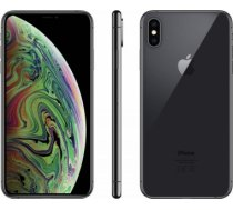 Apple iPhone XS Max 64GB Space Grey MT502PM/A