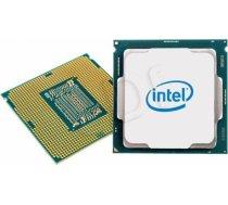 Procesor Intel Core i5-8500 i5-8500 BX80684I58500 974957 (4100 MHz (max); LGA 1151; BOX)