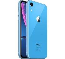MOBILE PHONE IPHONE XR 128GB/BLUE MRYH2 APPLE