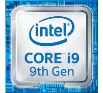 Processor INTEL INTEL Core i9-9900K, 3.60 GHz, BX80684I99900KSRELS