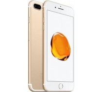 Smartfon Apple iPhone 7 PLUS 32GB Złoty (MNQP2) MNQP2PM/A